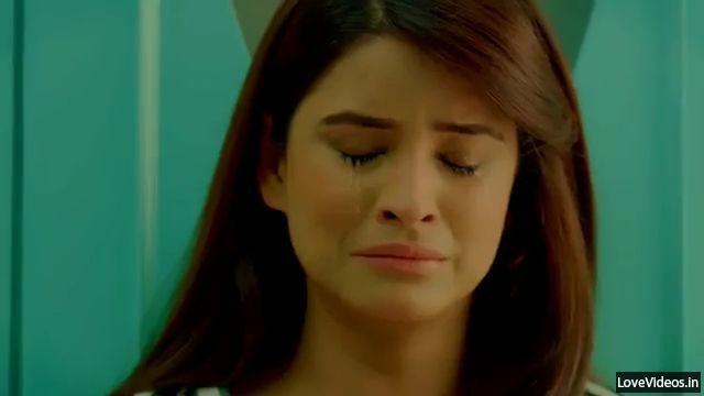 Bewafa Tu Punjabi Sad Love Video Status 30 Seconds Video Status