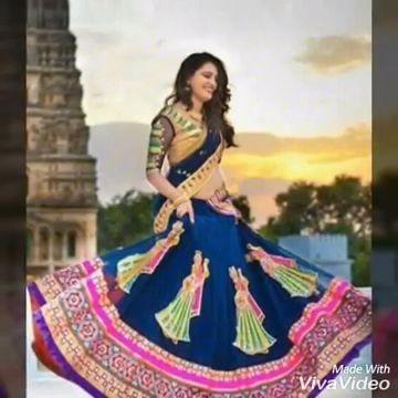 Rajasthani Video Status