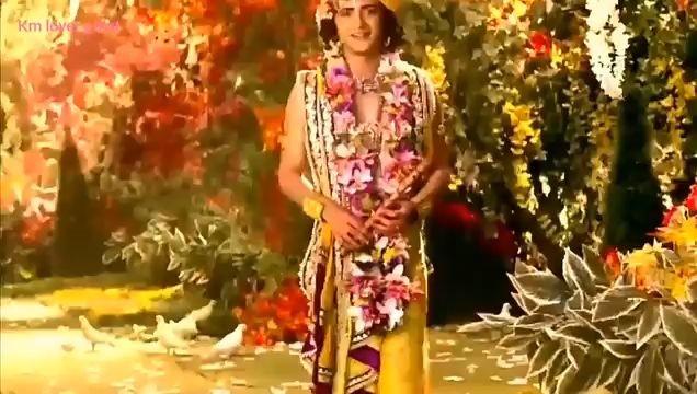 radha krishna serial whatsapp video status download